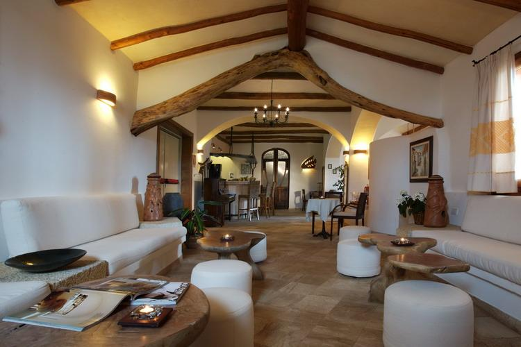 Hotel Arathena