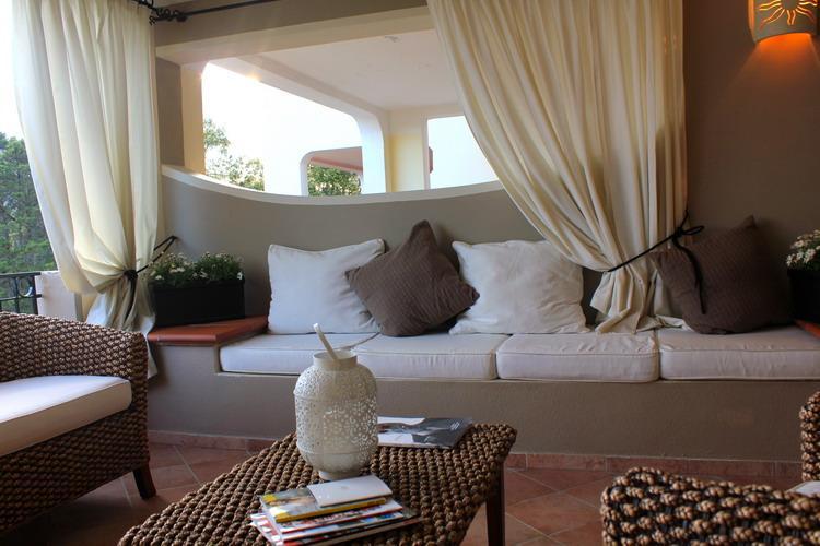 Sardegna Smeralda Suites