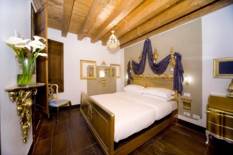 The Place - Cagliari
