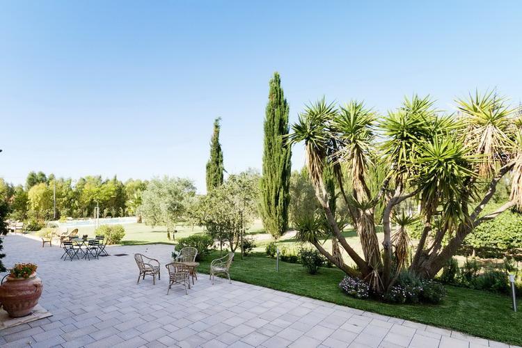 leda15.jpgWine Resort Leda L'Ittiri - Alghero