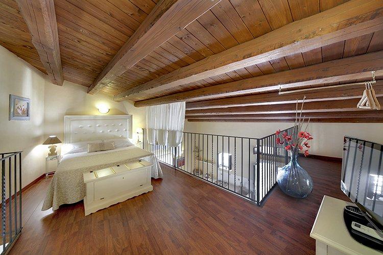 Artemisia Resort Residence