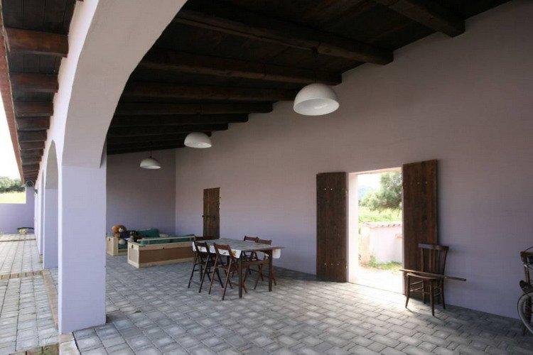 Villa Orsola
