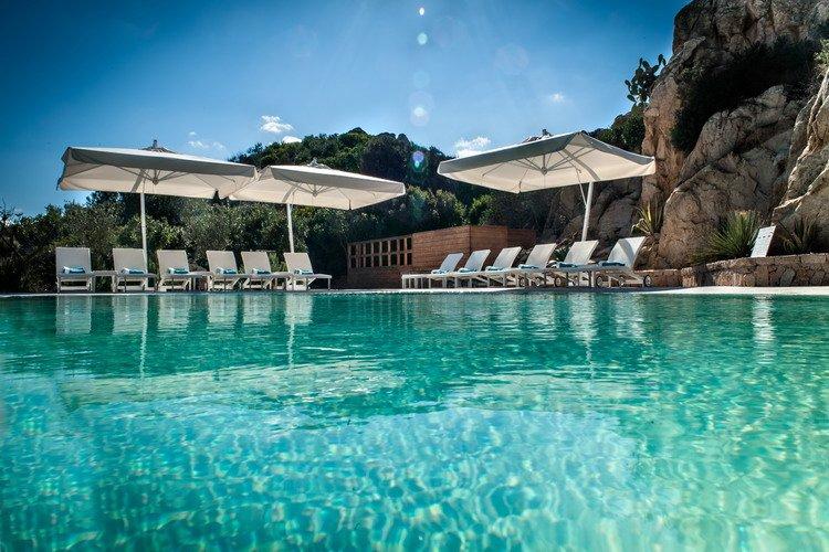 Grand Hotel Ma & Ma Resort