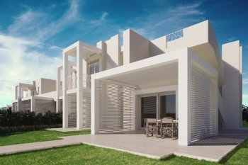 Capo Falcone Charming Apartments - Stintino