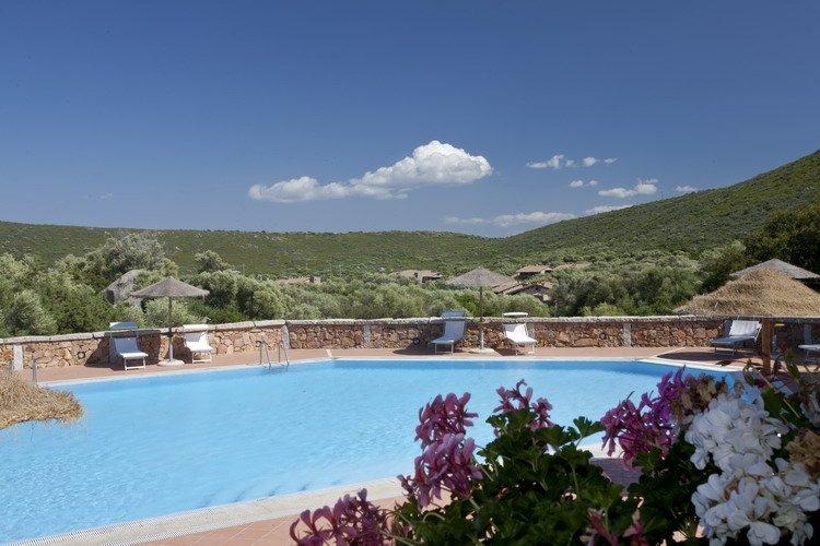 Residence Villa Antonina
