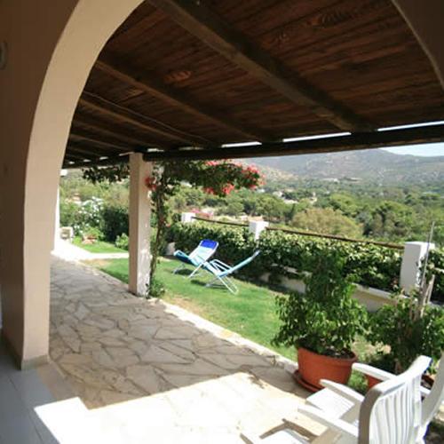 Villa Valentina5