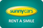 Eva Sardinia is officieel agent van Sunny Cars Autoverhuur