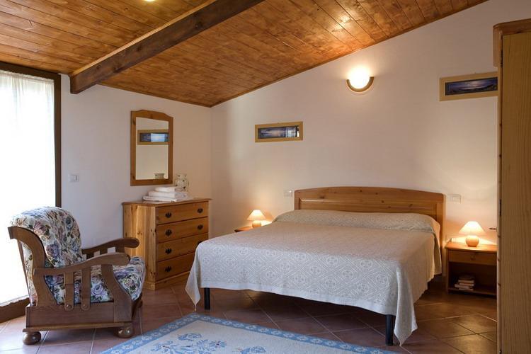 Residenze Monte Sixeri