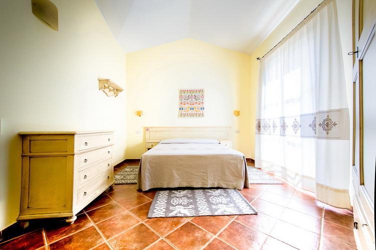 Borgo delgi Ulivi Residence