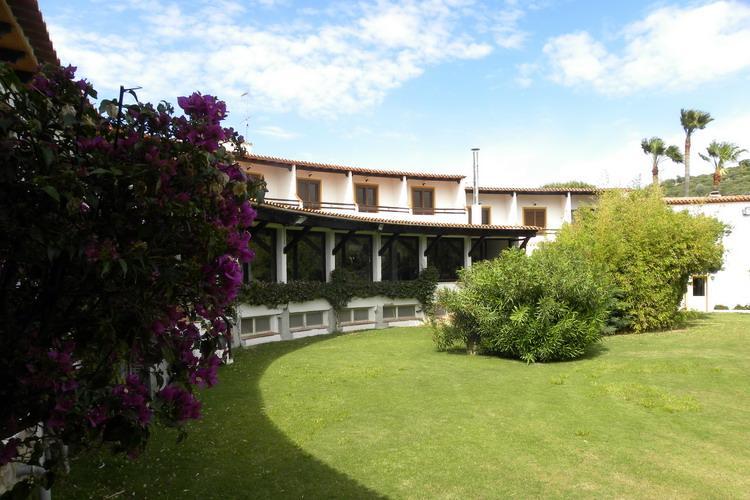 Residenze del Cormoran