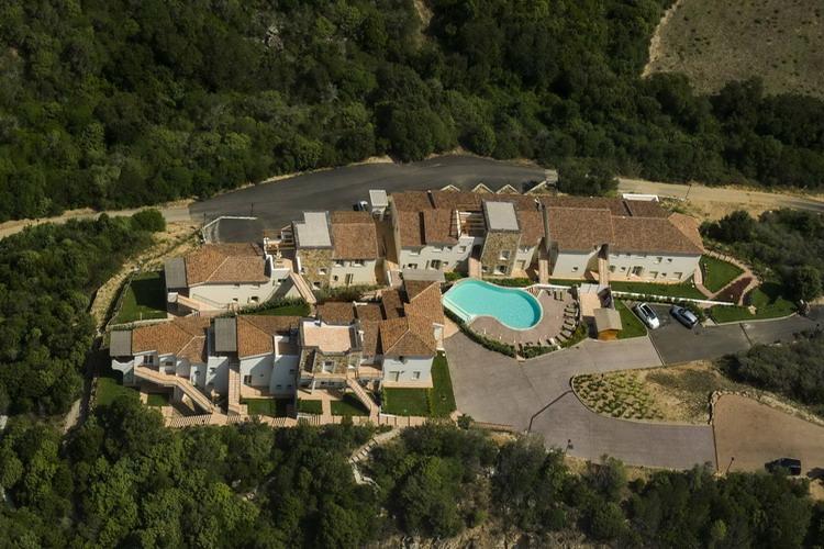 Residenze Ea Bianca