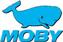 Eva Sardinia ist offizielle Agentur von Moby Lines Fähren.
