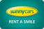 Eva Sardinia ist offizielle Agentur von Sunny Cars Autovermietung.