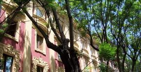 Hotels en Resorts Sardinie