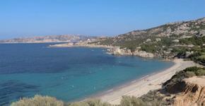Fly Drive Sardinie