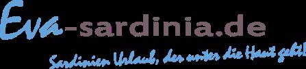 Logo eva-sardinia