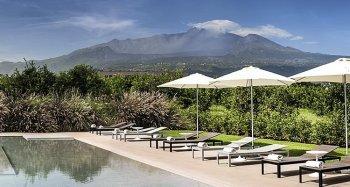 Sicilie Charme Hotels