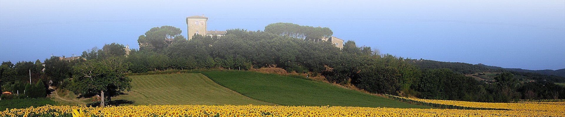 Romantikhotels Sardinien